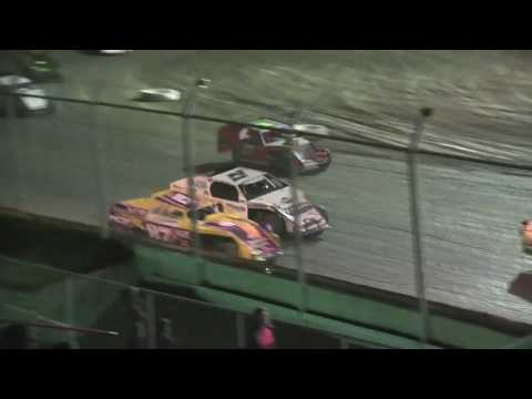 KSP Mods 02 26 17 - dirt track racing video image