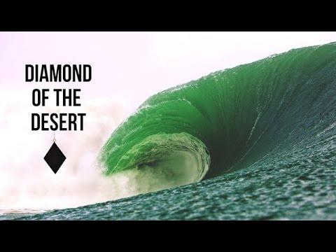 LNF: Diamond of the Desert - UCm9NnEJTi7_B86QWgQiUCJA