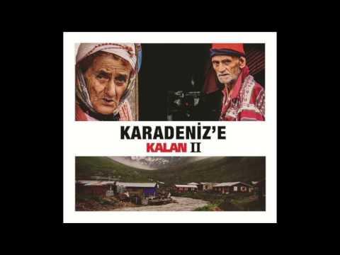 Ayşenur Kolivar & Sinan Kaynakçı - Sevduğum Yanımda Uyusun