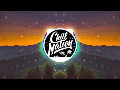 Shisto - Careless (ft. Akacia) - UCM9KEEuzacwVlkt9JfJad7g
