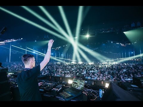 Joris Voorn - Garden Of Madness | Tomorrowland Winter 2019 - UCsN8M73DMWa8SPp5o_0IAQQ