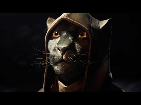 Top 10 BEST Upcoming Games [2019-2020] Cinematic Trailers - UCbDuARPGsQJBG8dELL-37zw