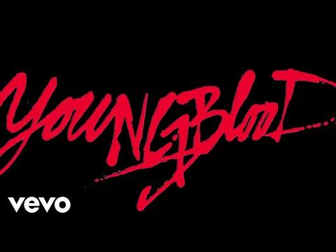 5 Seconds Of Summer - Youngblood (Audio) - UClesqLjeKJd-dG8xLfzJyCQ