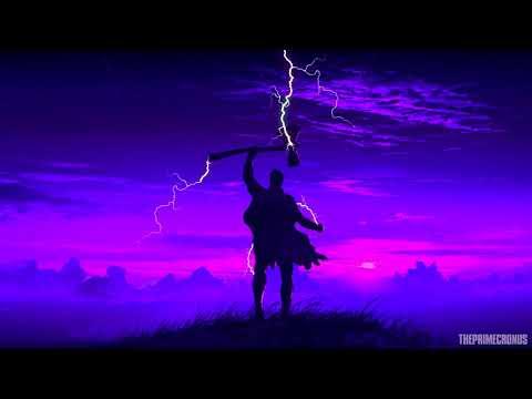 Ninja Tracks - Thunder - UC4L4Vac0HBJ8-f3LBFllMsg
