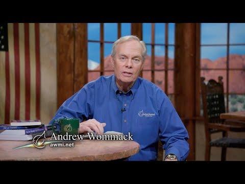 You've Already Got It - Week 2, Day 2 - The Gospel Truth