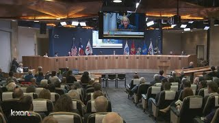 City council: Should Austin police even hand out tickets for marijuana possession?