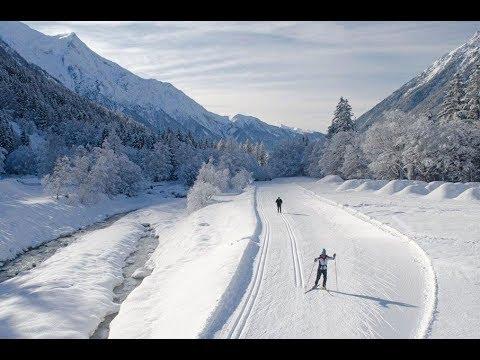 Frejaloppet - Bjuråkers GIF, Sweden 2019