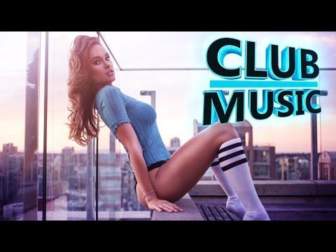 New Best Club Dance Summer House Music Megamix 2016 - CLUB MUSIC - UComEqi_pJLNcJzgxk4pPz_A