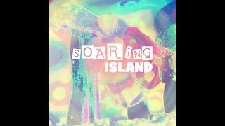Aquartos - Soaring Island (Single) | Chill LOFI - aquartos , Carnatic