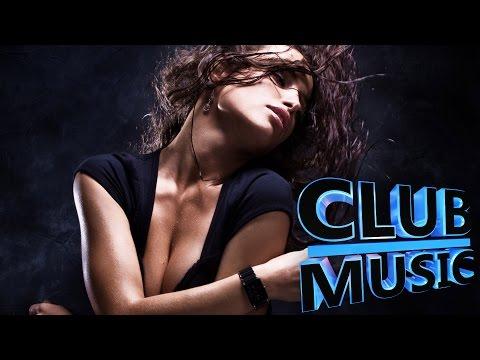 New Best Club Dance Music Megamix Remixes Mashups 2015 - CLUB MUSIC - UComEqi_pJLNcJzgxk4pPz_A