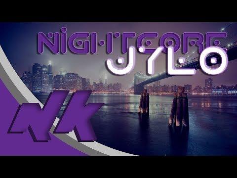 Nightcore - Jylo - UCGP4o0rw7EBFMDIi4abY0Qg