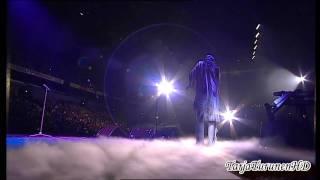 Stone People  (DVD End Of An Era) HD