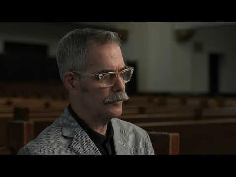Day 11: Longevity (Gospel-Centered Leadership: A 12-Day Devotional)