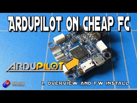 OpenTX Quick Tip: Changing switches - 00:00 | Video peržiūra