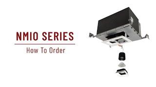 Video: Iolite MLS Series: How to Order