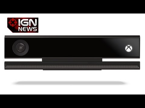 How the Xbox One 10% GPU Boost Without Kinect Works - IGN News - ignentertainment