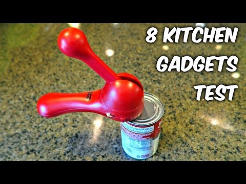 8 Kitchen Gadgets put to the Test - part 12 - UCe_vXdMrHHseZ_esYUskSBw
