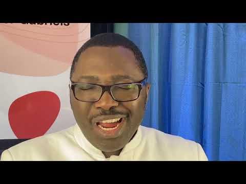 Dec 2nd, Prophetic Insight