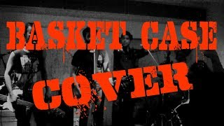 Basket Case (Green Day Cover) - losticons1 , Rock