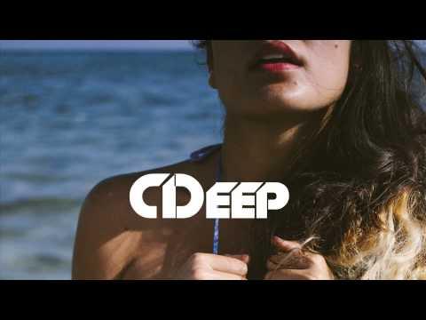 Sako Isoyan feat  Ange - Summer Beach (Original Mix) - UCfqEPO0M10KAtuXlc1NjuFg