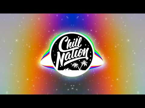 Marshmello - Happier ft. Bastille (West Coast Massive Remix) - UCM9KEEuzacwVlkt9JfJad7g