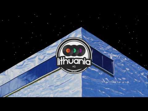 Alex Hobson - Get Through This - UCNd0qqcBpuXCWPM76lDUxqg