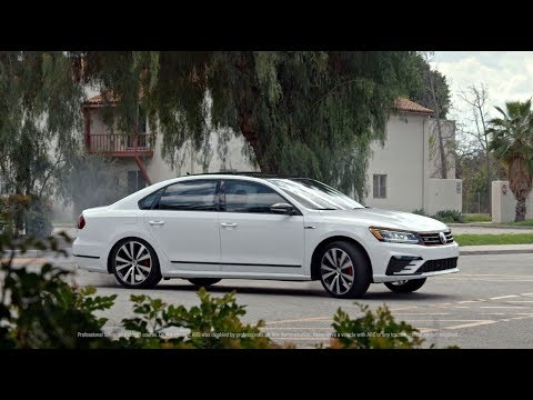 Special Delivery with Tanner Foust - UC5vFx0GahDIWLMFm5j2_JZA