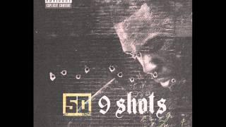 9 Shots (Best Quality NEW AUDIO)