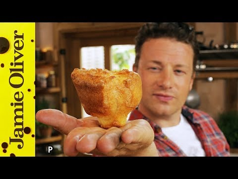 Awesome ice cream sundae jamie oliver audiomania video how to make yorkshire puddings jamie oliver ucpsggecbj25s9mocdfstsa ccuart Gallery