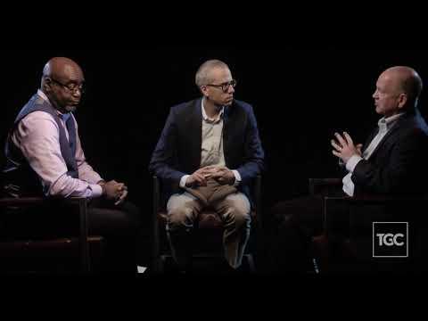Why Churches Should Pursue Diverse Leadership