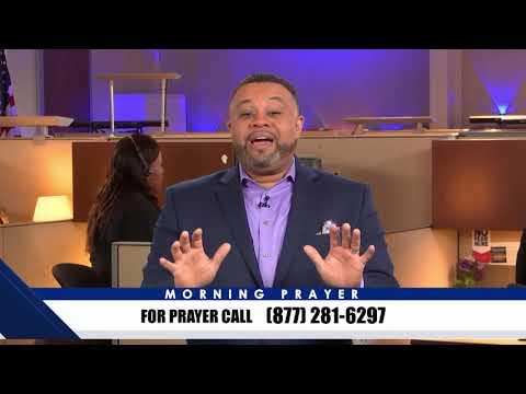 Morning Prayer: Friday, October 16, 2020