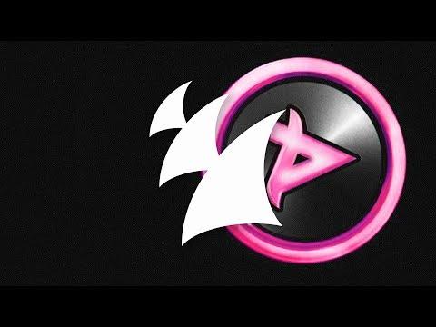 Afrojack - Bassride - UCGZXYc32ri4D0gSLPf2pZXQ