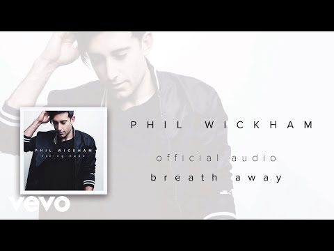 Phil Wickham - Breath Away (Audio) - UCvOca8do9ZtAkjytg_AU-JA