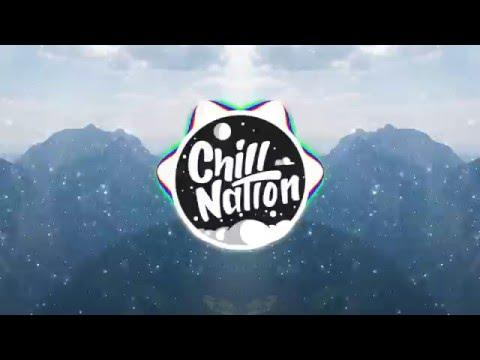 CS & Miskeyz - Welcome To Paradise (ft. Emma Carn) (De Hofnar Remix) - UCM9KEEuzacwVlkt9JfJad7g