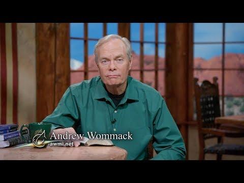 You've Already Got It - Week 2, Day 5 - The Gospel Truth