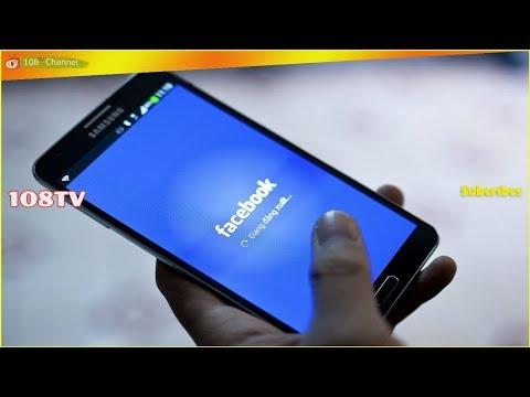 New data storage rules for Facebook and Google as Vietnam passes cybersecurity law[108Tv]