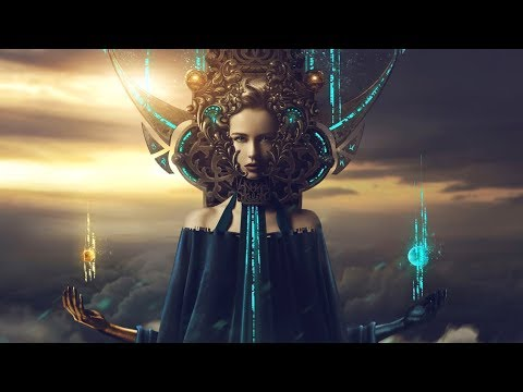 1-HOUR | Best Of Epic Music Mix | IVAN TORRENT - IMMORTALYS | Powerful Orchestral Music Mix - UCmVGp8jfZ0VLg_i8TuCaBQw