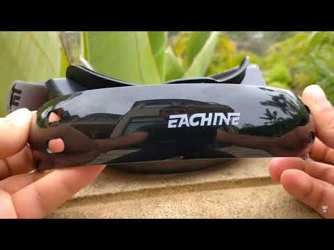 EV200d : The deleted video eachine doesn't want you to see - UCvMWvz09y7AN6H4D3FYdglg