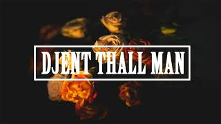 Djent Thall Man - sayandproghead , World