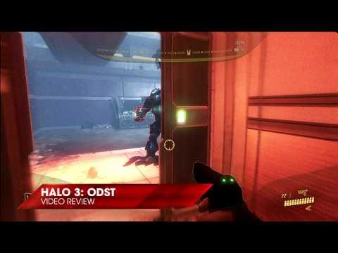 IGN Hype 9.25.09 - UCKy1dAqELo0zrOtPkf0eTMw