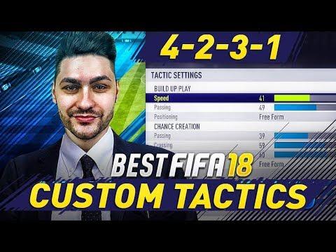 Ovvy - Best FIFA 17 Tutorials Tricks & Skills - Channels Videos
