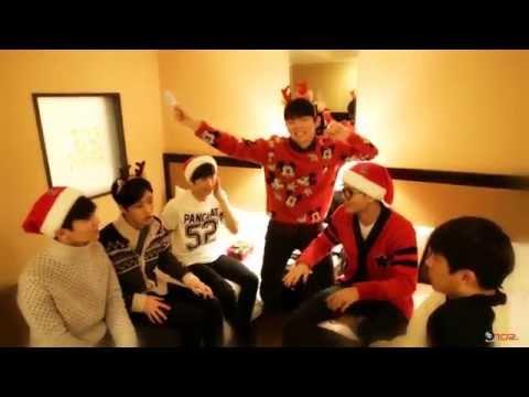 Snow Kiss (Self MV for Angel Version)