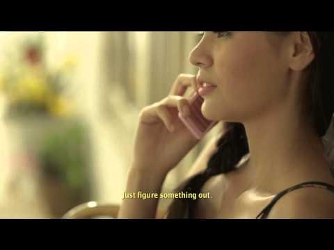 Thieves (Short Film)