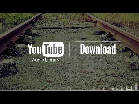 Tonto - Silent Partner (No Copyright Music) 1 Hour Loop - UCOskV-lgcGgryojlmmw0byw