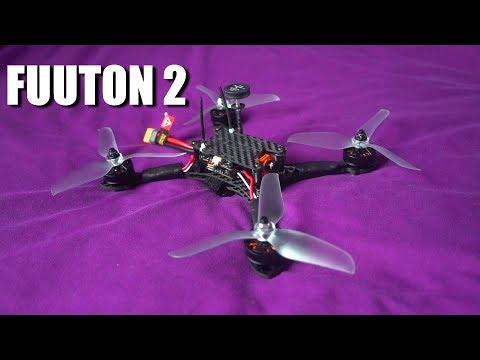 Fuuton 2 - Better Than The Original! - UCKE_cpUIcXCUh_cTddxOVQw