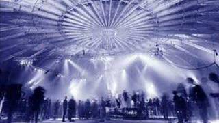 Great DJ (calvin harris remix)