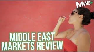 Middle East Weekly w. Hoda Osman