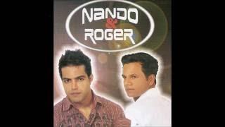 Nando Mayer - A força da paixão Edson e Hudson