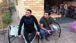 Soch (ਸੋਚ ਨੂੰ ਬਦਲੋ) | Mr Sammy Naz | Ashwani Sharma | Watch Till End & Share | Motivational Video