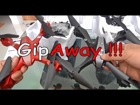 Tongli Drone Murah Aneh Gak Jelas Buat Di Giveaway xD - UCm7PaRewqfd4mLVpvuzFyQQ